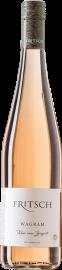 Rosé vom Zweigelt 2017