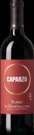 Rosso di Montalcino DOC 2016