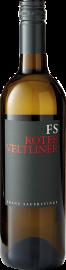 Roter Veltliner 2017