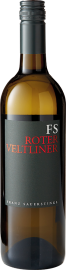 Roter Veltliner 2019