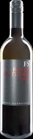 Roter Veltliner Reserve 2018