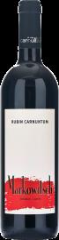 Rubin Carnuntum Magnum 2019