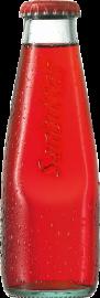 Sanbittèr 24er-Karton