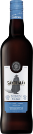 Sandeman Medium Sweet Sherry