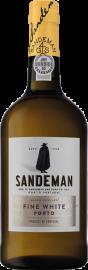 Sandeman White Port
