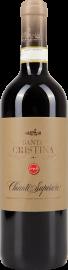 Santa Cristina Chianti Superiore COCG 2018