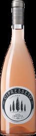 Santa Cristina Cipresseto Rosé Toscana IGT 2020