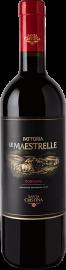 Santa Cristina Fattoria Le Maestrelle Toscana IGT 2019
