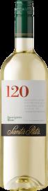 """Sauvignon Blanc """"120"""" 2016"""