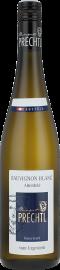 Sauvignon Blanc Altenfeld vom Urgestein 2016