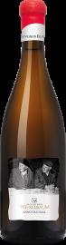 Sauvignon Blanc Anno Dazumal 2016