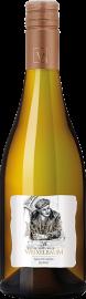 Sauvignon Blanc Auslese 2016