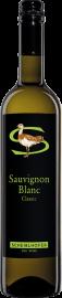 Sauvignon Blanc Classic 2017