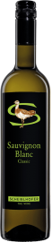 Sauvignon Blanc Classic 2018