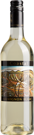 Sauvignon Blanc Coastal 2016