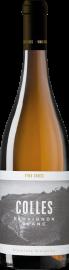 Sauvignon Blanc Colles 2013