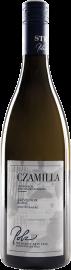 Sauvignon Blanc Czamilla 2018
