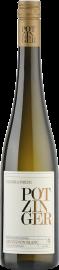 Sauvignon Blanc Czamillonberg 2018