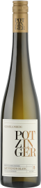 Sauvignon Blanc Czamillonberg 2019