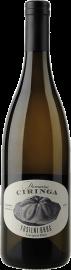 Sauvignon Blanc Domaine Ciringa Fosilni Breg 2017
