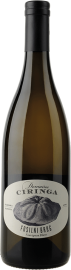 Sauvignon Blanc Domaine Ciringa Fosilni Breg 2018