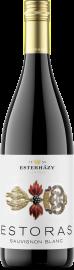 Sauvignon Blanc Estoras 2016