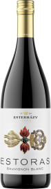 Sauvignon Blanc Estoras 2019