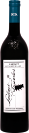 Sauvignon Blanc Gamlitz STK Südsteiermark DAC 2019