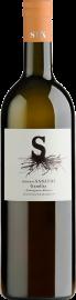 Sauvignon Blanc Gamlitz Südsteiermark DAC 2018