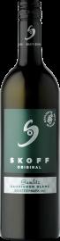 Sauvignon Blanc Gamlitz Südsteiermark DAC 2019