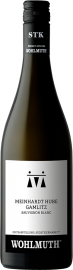 Sauvignon Blanc Gamlitzer 2016