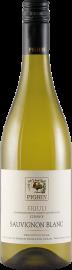 Sauvignon Blanc, Grave del Friuli DOC 2016