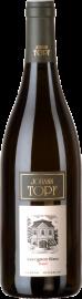 Sauvignon Blanc Hasel 2010