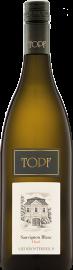 Sauvignon Blanc Hasel 2015