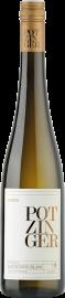 Sauvignon Blanc Joseph Ried Sulz 2018