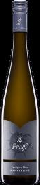 Sauvignon Blanc Kammerling 2018