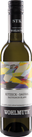Sauvignon Blanc Kitzeck-Sausal Südsteiermark DAC Halbflasche 2018