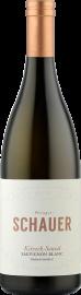 Sauvignon Blanc Kitzeck-Sausal Südsteiermark DAC 2018