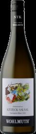 Sauvignon Blanc Kitzeck-Sausal Südsteiermark DAC 2019