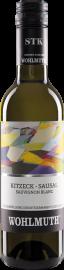 Sauvignon Blanc Kitzeck-Sausal Südsteiermark DAC Halbflasche 2020