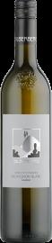 Sauvignon Blanc Klassik 2017