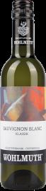 Sauvignon Blanc Klassik Halbflasche 2015