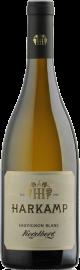 Sauvignon Blanc Kogelberg 2016