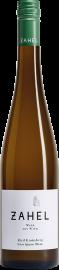Sauvignon Blanc Kroissberg 2015