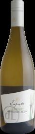 Sauvignon Blanc Le Bouquet IGP 2018