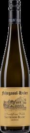 Sauvignon Blanc, Neustift am Walde 2020
