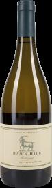 Sauvignon Blanc Ram's Hill 2015