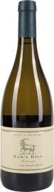 Sauvignon Blanc Ram's Hill 2018