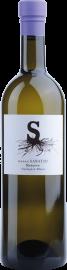 Sauvignon Blanc Reserve 2013
