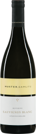 Sauvignon Blanc Reverenz Südsteiermark DAC 2020